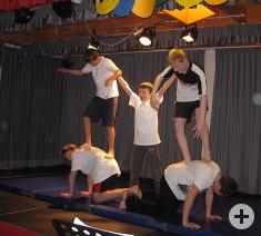 Acrobatik_der_Jungs