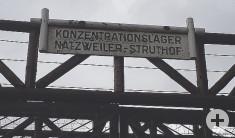 2017_Konzentrationslager_Natzweiler