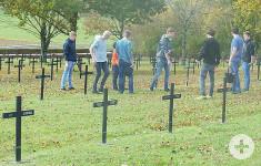 2017_Deutscher_Soldatenfriedhof