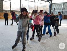 Eislaufen_2019_b